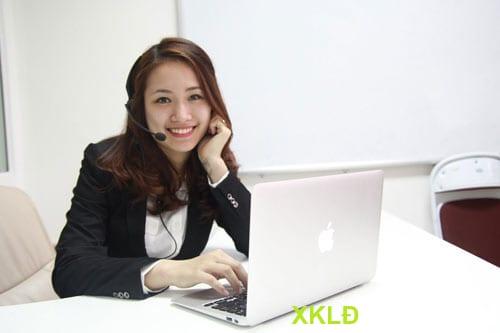 Tuyển nhân viên phát triển thị trường XKLD Nhật Bản Đài Loan 7
