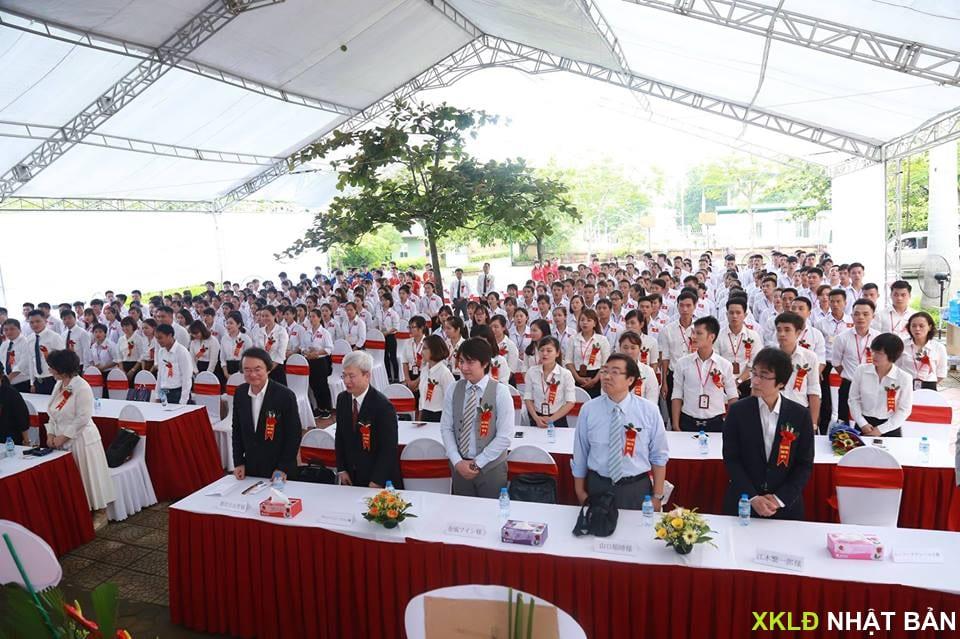 Giới thiệu Xuất Khẩu Lao Động NHẬT BẢN UY TÍN.net | Công ty XKLĐ Nhật Bản 15